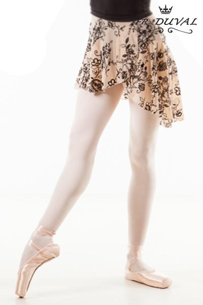 FR Duval Skirt DIYA 55AI0005N