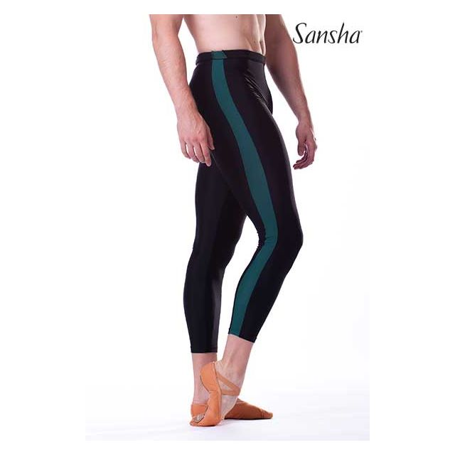 Sansha Footless tights ALWIN 74AI0007P