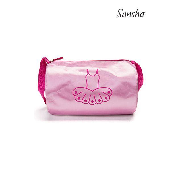 Sansha sac de danse 92AG0003P