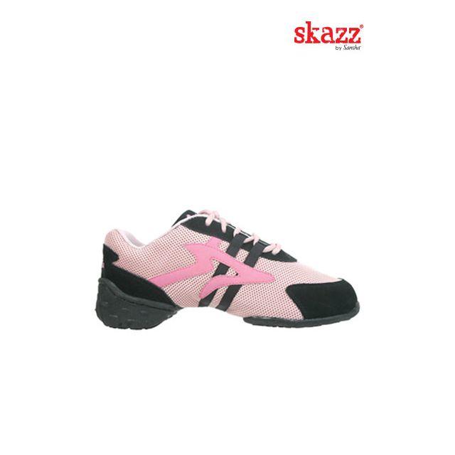 Sansha Skazz baskets-sneakers bi-semelle bi-semlle BLAST SB31M