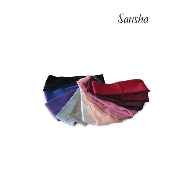 Sansha Bandeau pour cheveux HBD