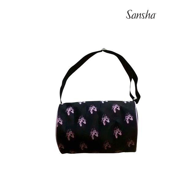 Sansha sac 92AF0002