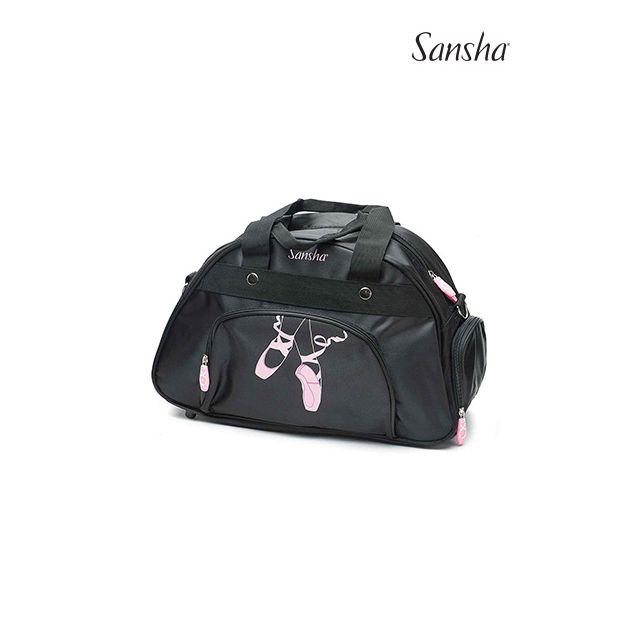 Sansha Sansha dance bag KBAG31