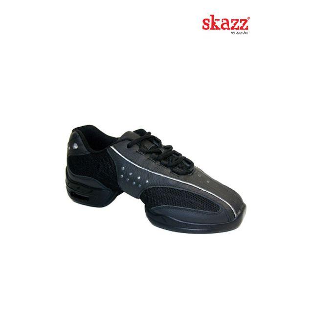 Sansha Skazz baskets-sneakers basses SPOTLIGHT P923M