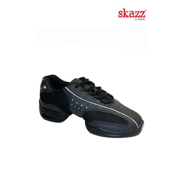 Sansha Skazz baskets-sneakers basses SPOTLIGHT P23M