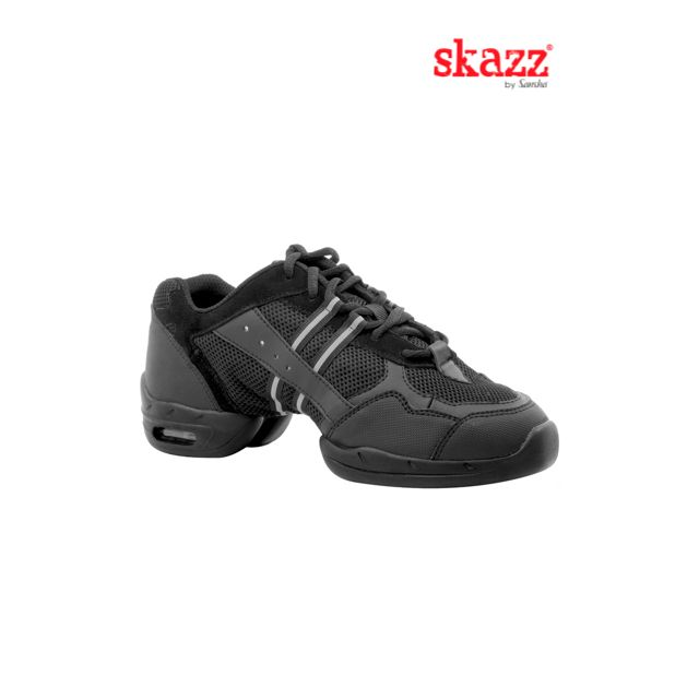 Sansha Skazz baskets-sneakers basses FLIGHT P921M