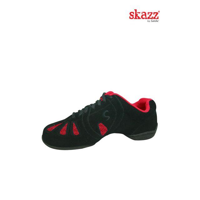 Sansha Skazz baskets-sneakers basses DYNAMO S30LM