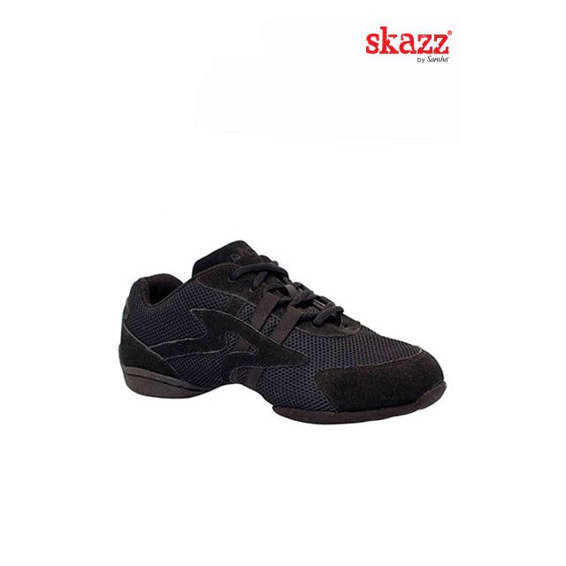 Sansha Skazz baskets-sneakers basses BLITZ-1 S931M