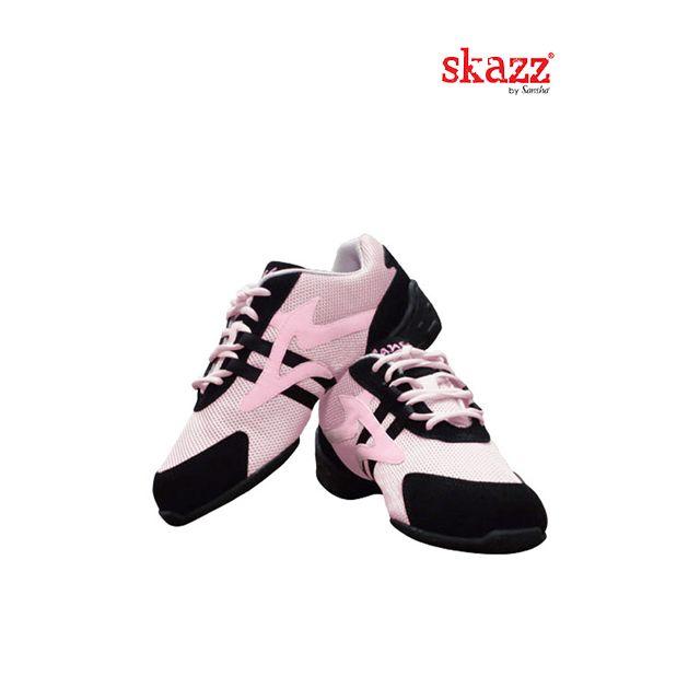 Sansha Skazz baskets-sneakers resilleBLAST SB931M