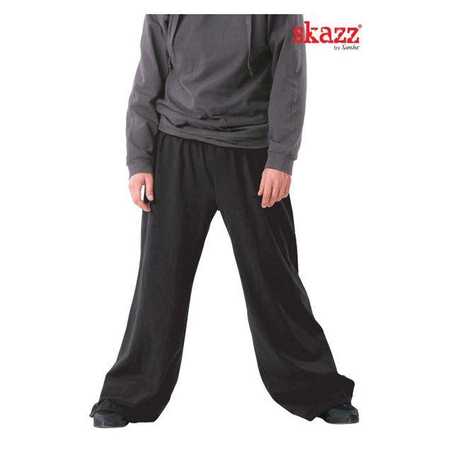 Sansha Skazz hommes pantalon SK0135