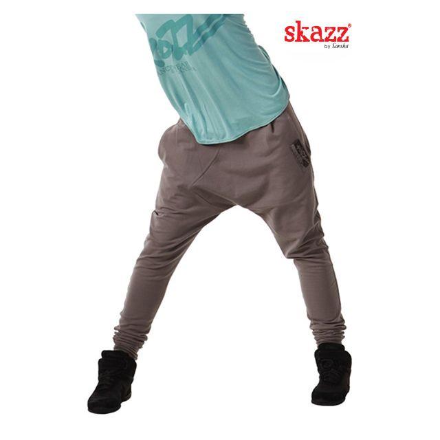 Sansha Skazz pantalon SK0140C