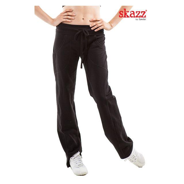 Sansha Skazz pantalon SK1606C