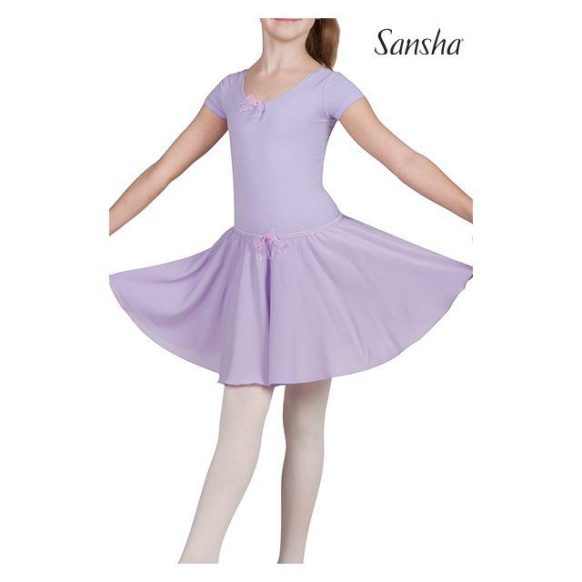 Sansha pull-on jupe FLORINDA Y0723P